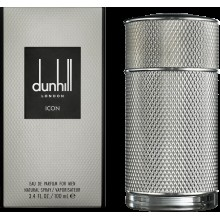DUNHILL ICON MEN EDP 100ML
